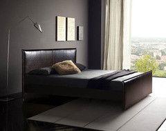 Кровать Кровать Grand Manar Сафо