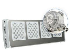 Промышленный светильник Промышленный светильник AtomSvet Plant 02-100-11400-110 ЕХ