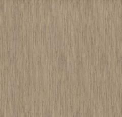 Ламинат Ламинат Tarkett Cosy 832 8300341 Seagrass Mist