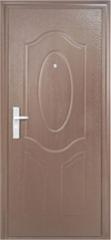 Входная дверь Входная дверь Yasin Е 50
