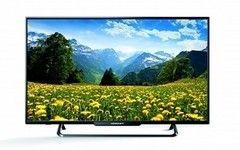 Телевизор Телевизор Horizont 43LE5173D
