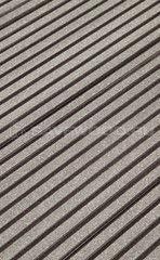 Декинг Декинг Savewood SW Ulmus темно-коричневый