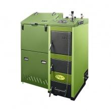 Котел Котел Sas Bio Multi (150 кВт)