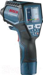 Bosch Термодетектор GIS 1000 C (0601083300)