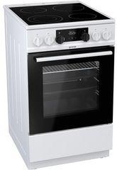 Кухонная плита Кухонная плита Gorenje EC 5341 WC