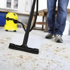 Услуга Уборка квартиры, дома после ремонта