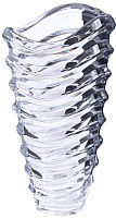 Ваза Ваза  Ваза Crystalite Wave 9K7/8KG49/0/99U29/340-169