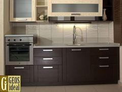Кухня Кухня Geosideal Лимба 2