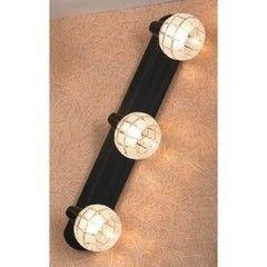 Настенно-потолочный светильник Lussole Silandro LSL-8601-03