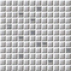 Мозаика Мозаика Midas A-MGL08-XX-053