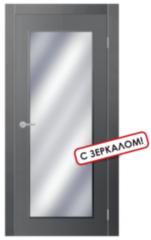 Межкомнатная дверь Межкомнатная дверь Юнидорс Техникс Z