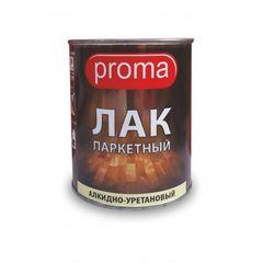Лак Лак Proma АУ-21 1л