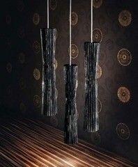 Светильник Evi Style Frise Morosini   SO2 PAR AL ES0152SO08NEAL