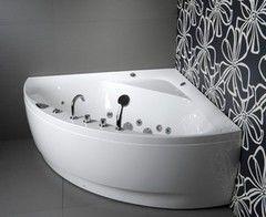 Ванна Ванна Balteco Linea 15 S9 150x150