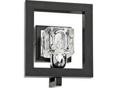 Настенный светильник Nowodvorski Window I kinkiet 4432