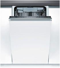 Посудомоечная машина Посудомоечная машина Bosch SPV25FX20R
