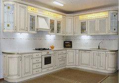 Кухня Кухня VMM Krynichka Пример 12