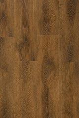 Ламинат Ламинат Belfloor Emotions Дуб нортленд коричневый EM80-7196