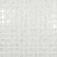 Мозаика Мозаика Vidrepur Carrara Grey BR 5300