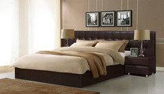 Кровать Кровать ZMF Моника