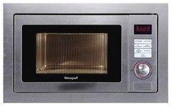 Микроволновая печь Микроволновая печь Weissgauff HMT-555