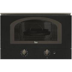 Микроволновая печь Микроволновая печь Teka MWR 22 BI ATB (40586300)