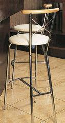 Барный стул Барный стул САВ-Лайн Dalia Hocker