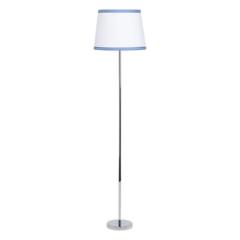 Напольный светильник MW-Light Марино 653040201