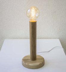 Настольный светильник Stdlight Лофт 305