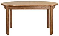 Обеденный стол Обеденный стол Оримэкс Поло (200х90)