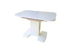 Обеденный стол Обеденный стол ЛукАн Премьер