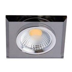 Встраиваемый светильник MW-Light Круз 637014801