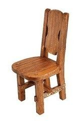 Кухонный стул Orvietto Рошфор SL003