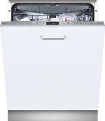 Посудомоечная машина Посудомоечная машина NEFF S515M60X0R