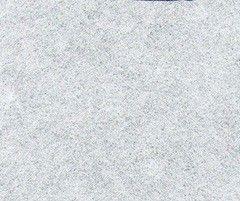 Стеклосетка, серпянка Nortex U 40