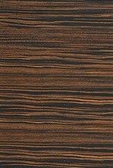 Мебельный фасад Мебельный фасад ЗОВ-Профиль Тафель 3 Шпон Макассар