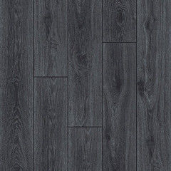 Ламинат Ламинат Brilliance Floor Sensual Z 086 Дуб Антрацит