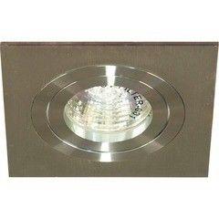 Встраиваемый светильник Feron DL271
