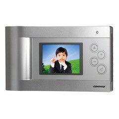 Домофон Домофон Commax CDV-43Q
