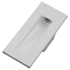 Настенный светильник MW-Light Барут 499021001