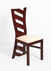 Кухонный стул Голдоптима Рубин 01
