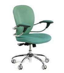 Офисное кресло Офисное кресло Chairman 686