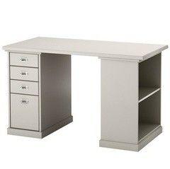 Письменный стол IKEA Климпен 192.138.41