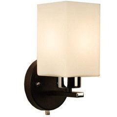 Настенный светильник Citilux CL123311