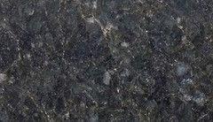 Натуральный камень Натуральный камень АЛЬТЕРфасад гранит Emerald Pearl