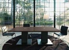 Стол офисный Sinetica Ego Cotto для переговоров