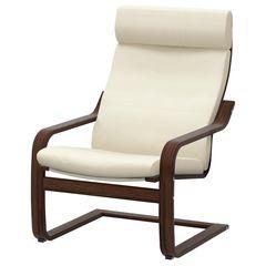 Кресло Кресло IKEA Поэнг 692.514.68