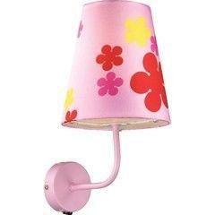 Детский светильник Odeon Light Treli 2441/1W