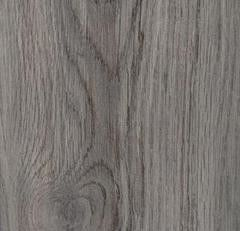 Виниловая плитка ПВХ Виниловая плитка ПВХ Forbo (Eurocol) Effekta Standard 3022P Grey Rustic Oak ST