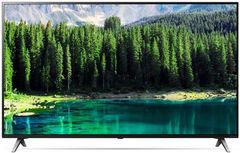 Телевизор Телевизор LG 49SM8500PLA